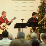 ChristmasProgram_01
