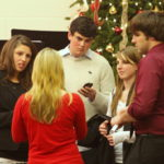 ChristmasProgram_27