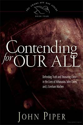 Contending-for-our-all