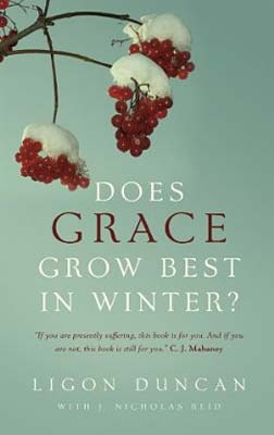 does-grace-grow-best