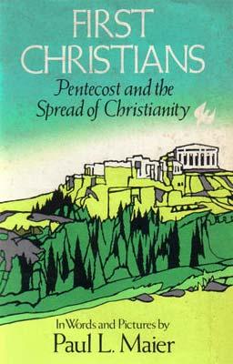 first-christians