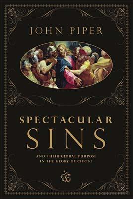 spectacular-sins