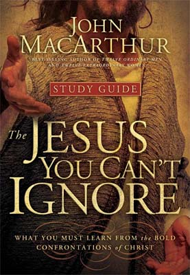 the-jesus-you-cant-ignore
