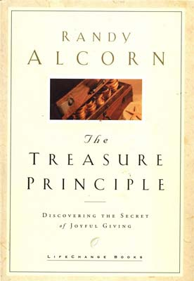 treasure-principle