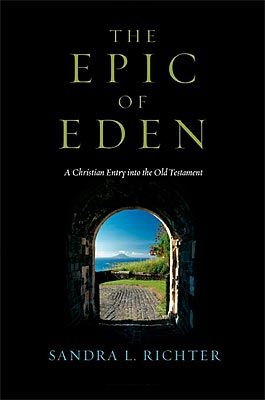 The-Epic-of-Eden