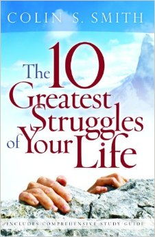 10 greatest struggles
