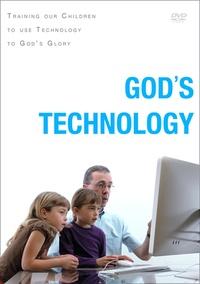gods technology