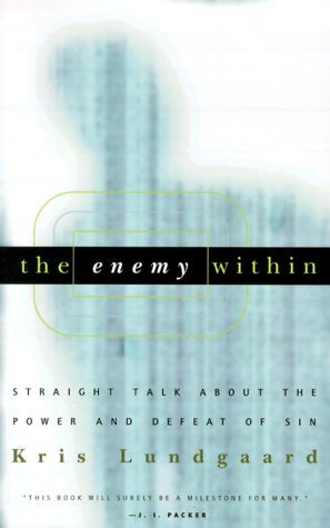 the enemy within lundgaard