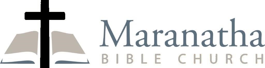 Maranatha Bible Church